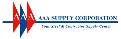 AAA Supply Corporation